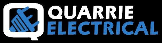 quarrie_logo